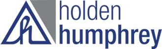 Hardieplank Holden Humphrey Company