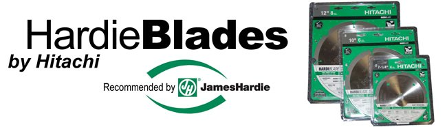 Hardie Blades Holden Humphrey Company