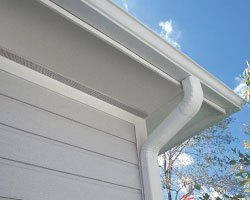 Hardie Soffit Holden Humphrey Company