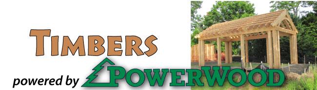 Holden Humphrey Company - siding, decking, trim, lumber dealers, James Hardie, Selkirk, Kleer, Watkins, Rhino Deck, building materials, building materials distributor, lumber distributor, homeowners, contractors