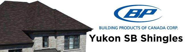 yukonHeader
